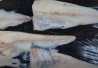 Fillet PBO from Pacific cod product of Russia Federation Sankt-Peterburg