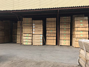 15mm birch plywood export from Russia worldwide Sankt-Peterburg