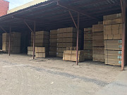 Russian plywood direct supply from producers Sankt-Peterburg