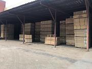 Russian baltic birch plywood best quality Sankt-Peterburg