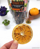 Herbal tea any package private label Moscow