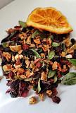Best selling herbal teas Sankt-Peterburg