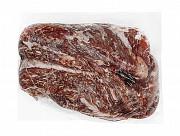 Marble meat beef grain feed Sankt-Peterburg