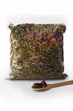 Healthy herbal tea best quality export from Russia Sankt-Peterburg