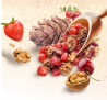 Raw pine nuts for sale nuts mixes from Russia Moscow