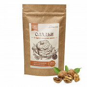 Best quality wholesale Walnut flour products of Russia Москва
