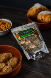 Herbal tea healthy nutrition traditional Russia tea Санкт-Петербург
