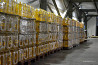 Sunflower Oil Natural Oils Wholesales from Russian Federation delivery from Russia Sankt-Peterburg