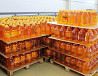 Russian sunflower oils export to World Best Quality any type of delivery from Russian Moscow