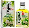 Sesame oil natural bio eco products and food export from Russian Sankt-Peterburg