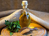 Mustard oil natural bio eco oils export from Russia best quality for cooking and cosmetics Sankt-Peterburg